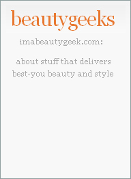 Sun-Hat Brim - imabeautygeek.com: about stuff that delivers best-you beauty and style