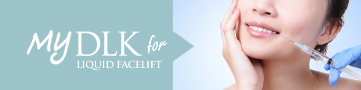 DLK_Toronto_Liquid_Facelift_Treatment_Banner