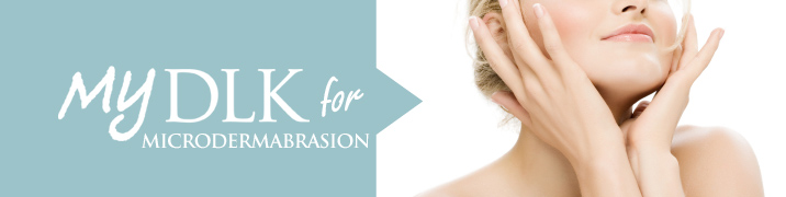DLK_Toronto_microdermabrasion_treatment_banner