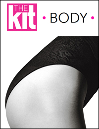 Cellulite – The Kit – October 26, 2011