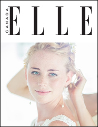 Wedding Hair And Makeup Timeline : Dr. Lisa Kellett explains how to get picture perfect skin ...