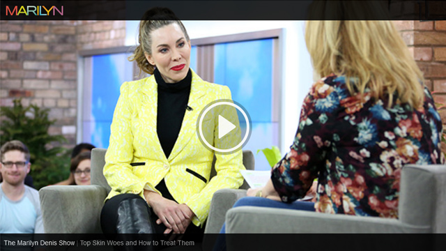 DLK_Marilyn_Denis_Feb_3_Seg2-020316