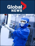 Global News: New Eczema Treatments | October 6, 2016