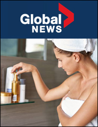 Global News: Skincare Ingredients | March 25, 2017