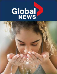 Global News: Bad Skin Care Habits| March 29, 2018
